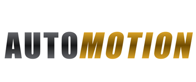 Automotion Vehicle Sales